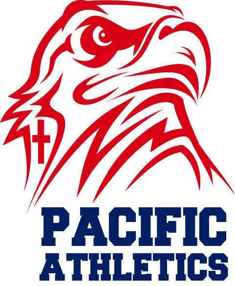 PACIFIC Logo_Freshman Font 2