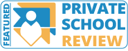 https://pacificchristianwa.com/wp-content/uploads/2019/07/private-school-review-featured-school.png