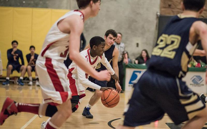 boys-basketball-rsf