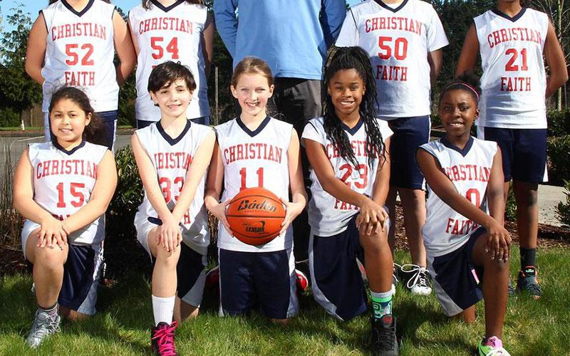 girls-basketball-rsf