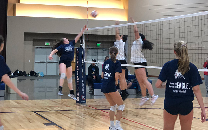 girls-volleyball-rsf