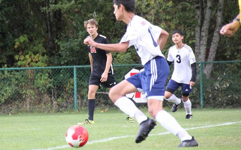 soccer-boys-rsf