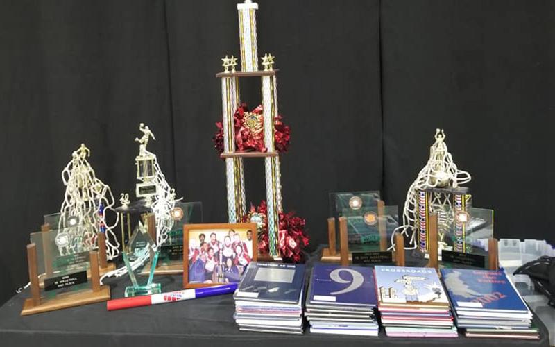 trophy-rsf