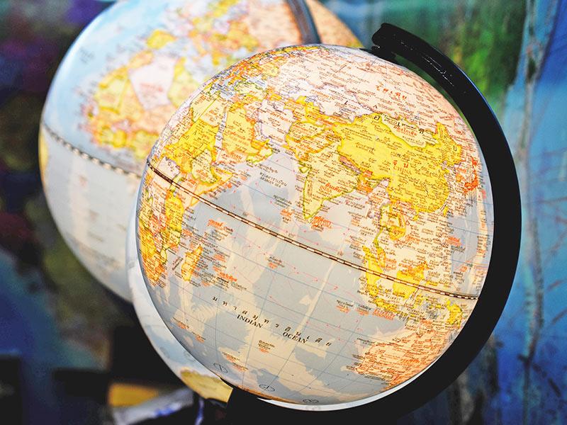 globe-rs