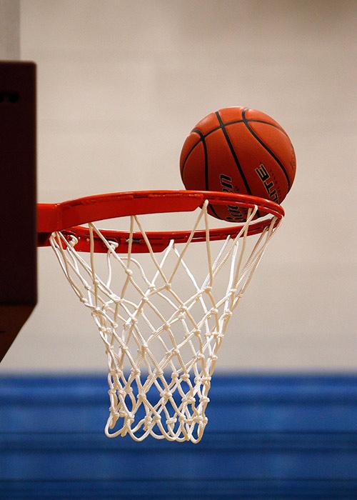 basketball-vert