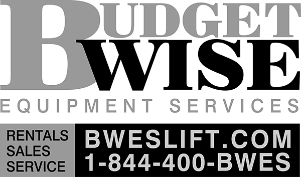 Budget Wise-LogoWithText